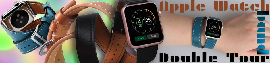 Banner_Apple Watch Double
