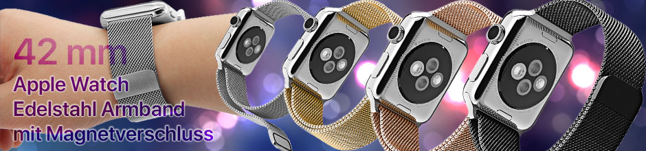 Banner_Apple_Watch_Stainless